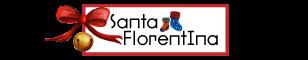 santaflorentina.com เว็บพนัน ชั้นแนวหน้ามี SLOT บาคาร่า เครดิตฟรี