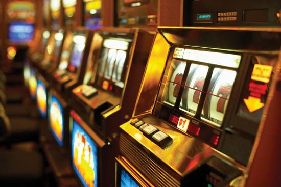 เล่น เกมส์สล็อต ได้เงินจริง pantip เพียงแค่ สมัครเล่นสล็อตออนไลน์ กับ asiabet999